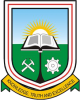 School of Postgraduates Studies